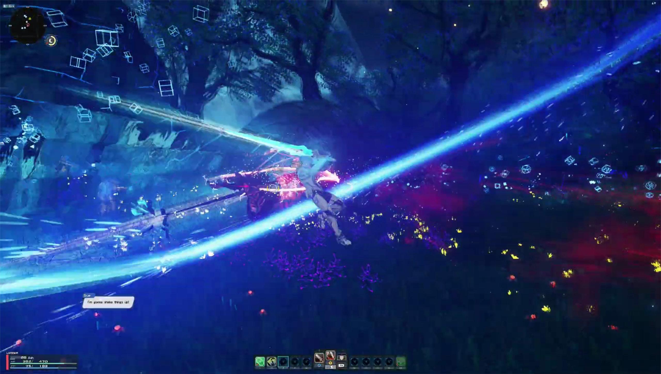 Phantasy-Star-Online-2-New-Genesis-Screenshot-016.jpg