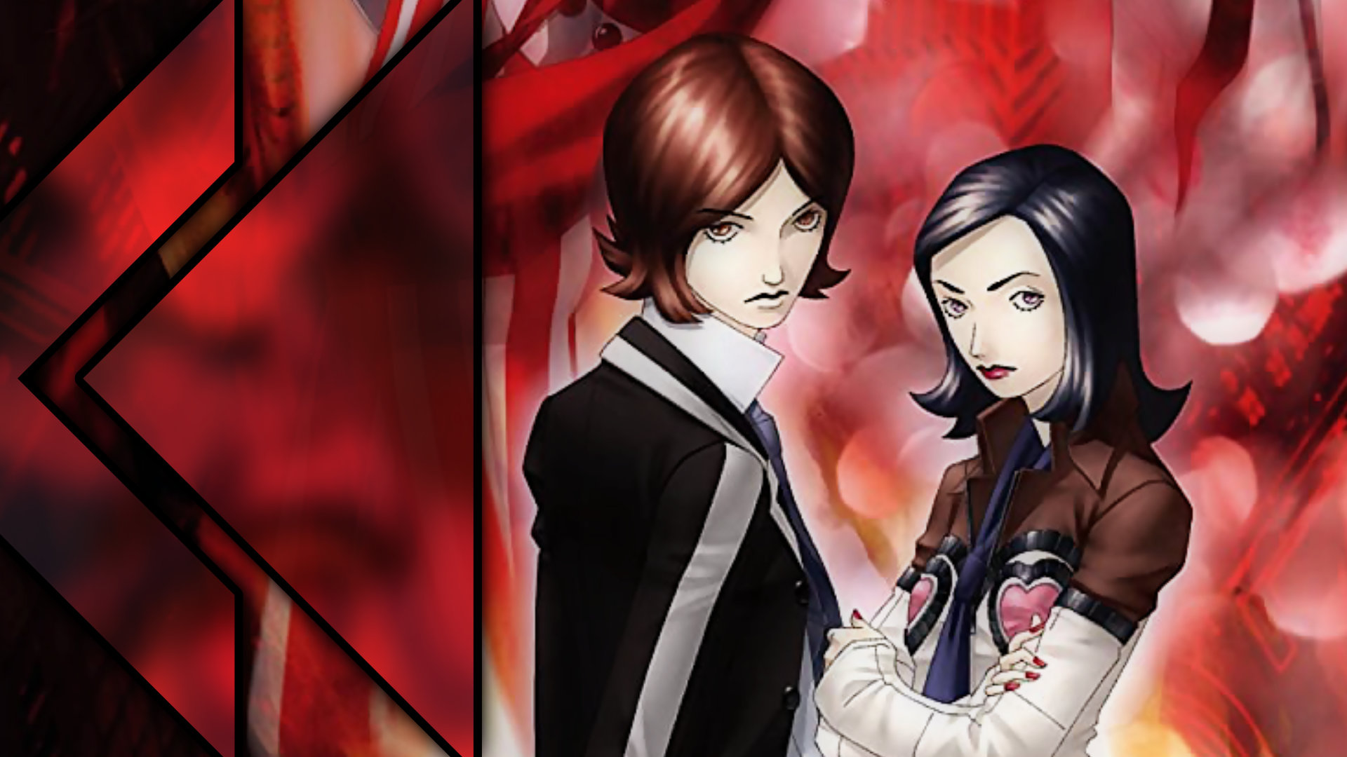 Retro Encounter Final Thoughts Persona 2 Innocent Sin