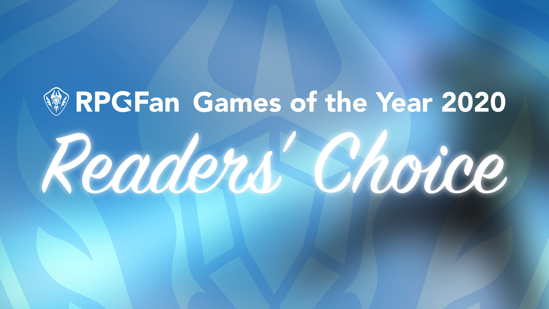 Games of the Year 2020 Readers' Choice with Text