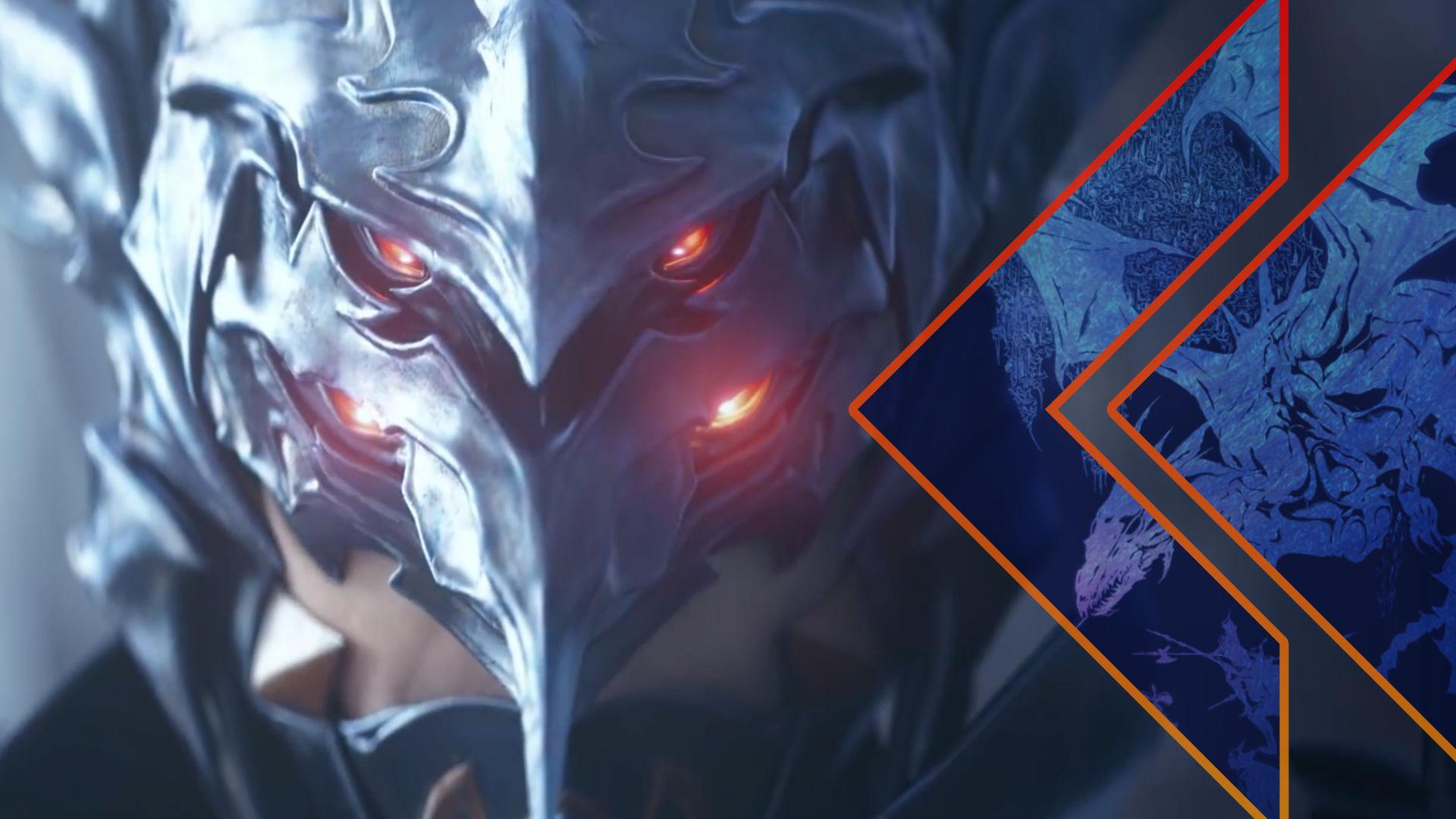 Retro Encounter 277 Final Fantasy XIV Heavensward