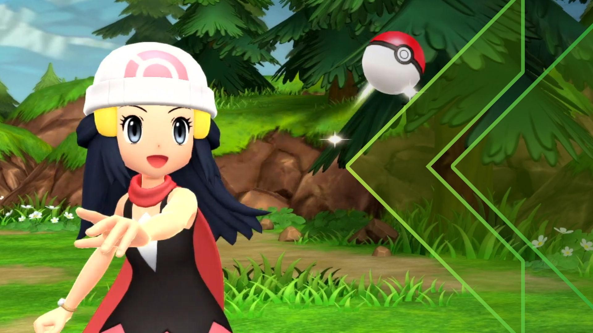Retro Encounter 278 Pokemon