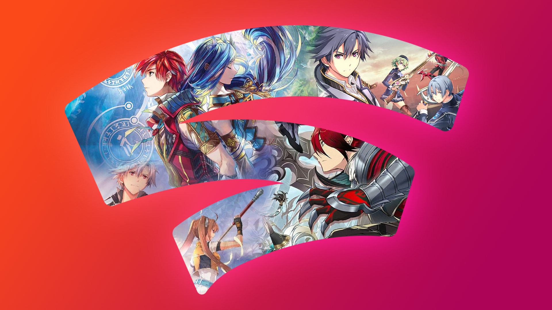 NIS America Announces 4 RPGs for Google Stadia