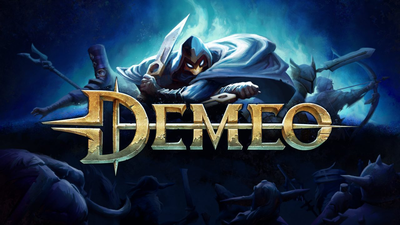 Demeo Brings Tabletop Dungeon Crawling to Life in VR, Available Now | RPGFan