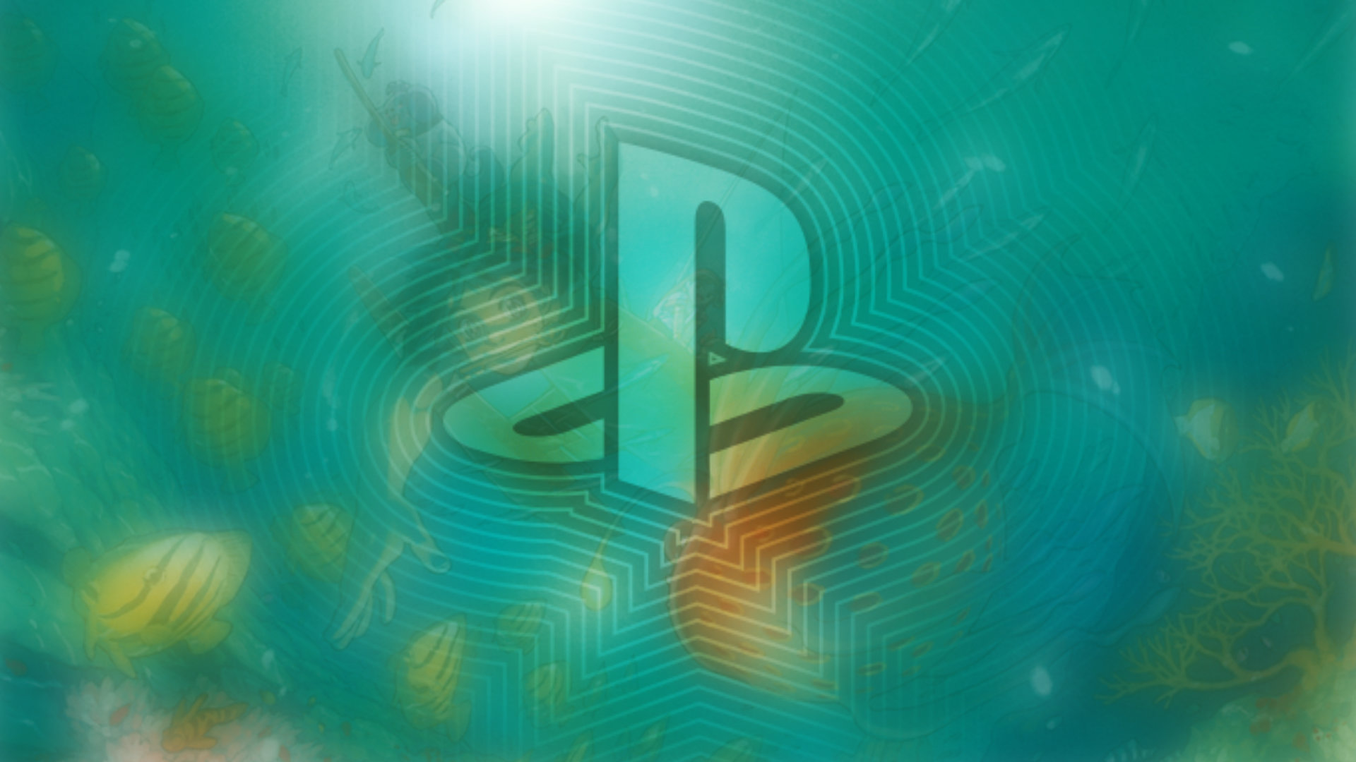 Get 'em While They Last! PlayStation Store RPGs for PS One, PS2, PS3, PSP, and PS Vita (No Text)