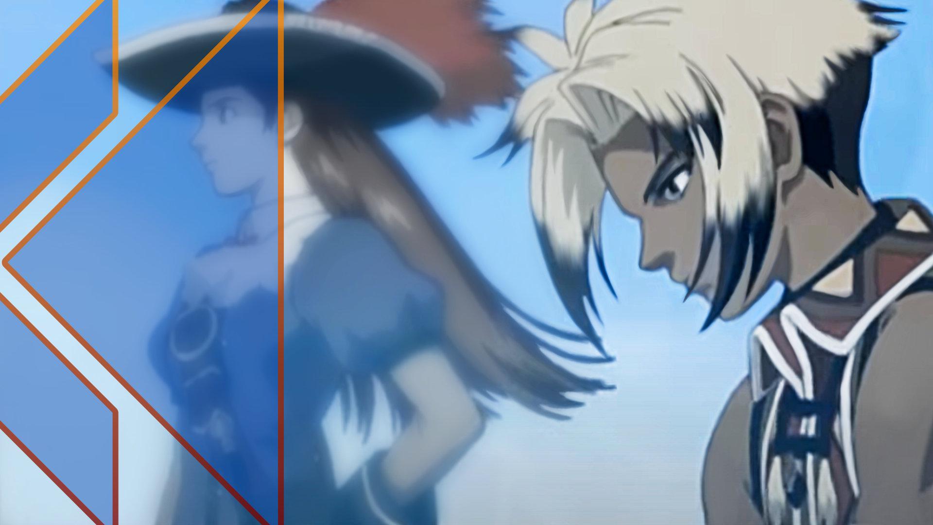 Retro Encounter Final Thoughts Suikoden III