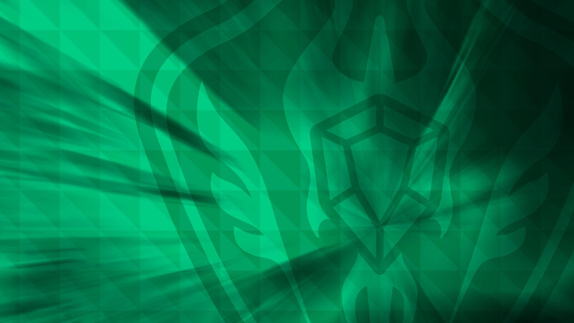 RPGFan Shield Zoom Background