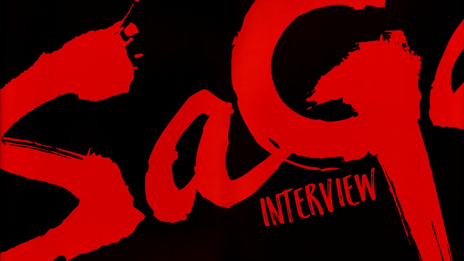 SaGa Series Interview with Akitoshi Kawazu, Hiroyuki Miura, and Masanori Ichikawa