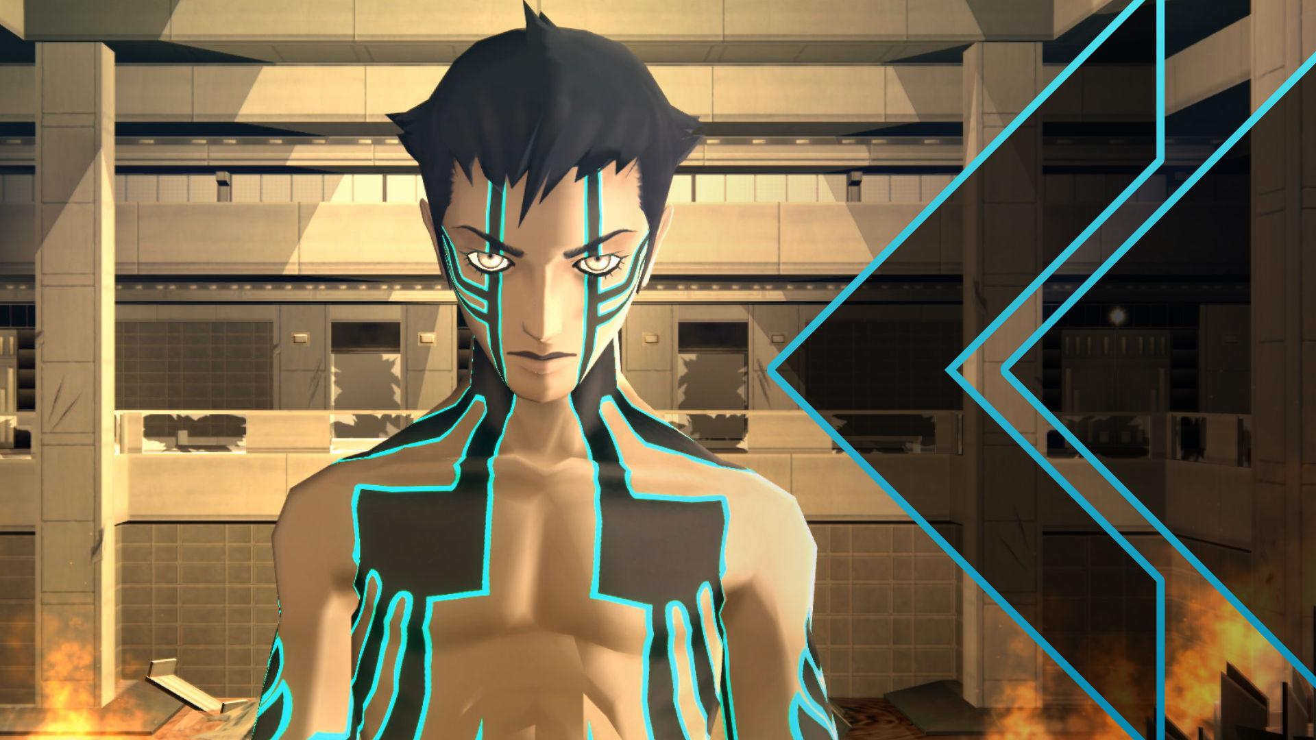 Retro Encounter 299 Shin Megami Tensei III Nocturne