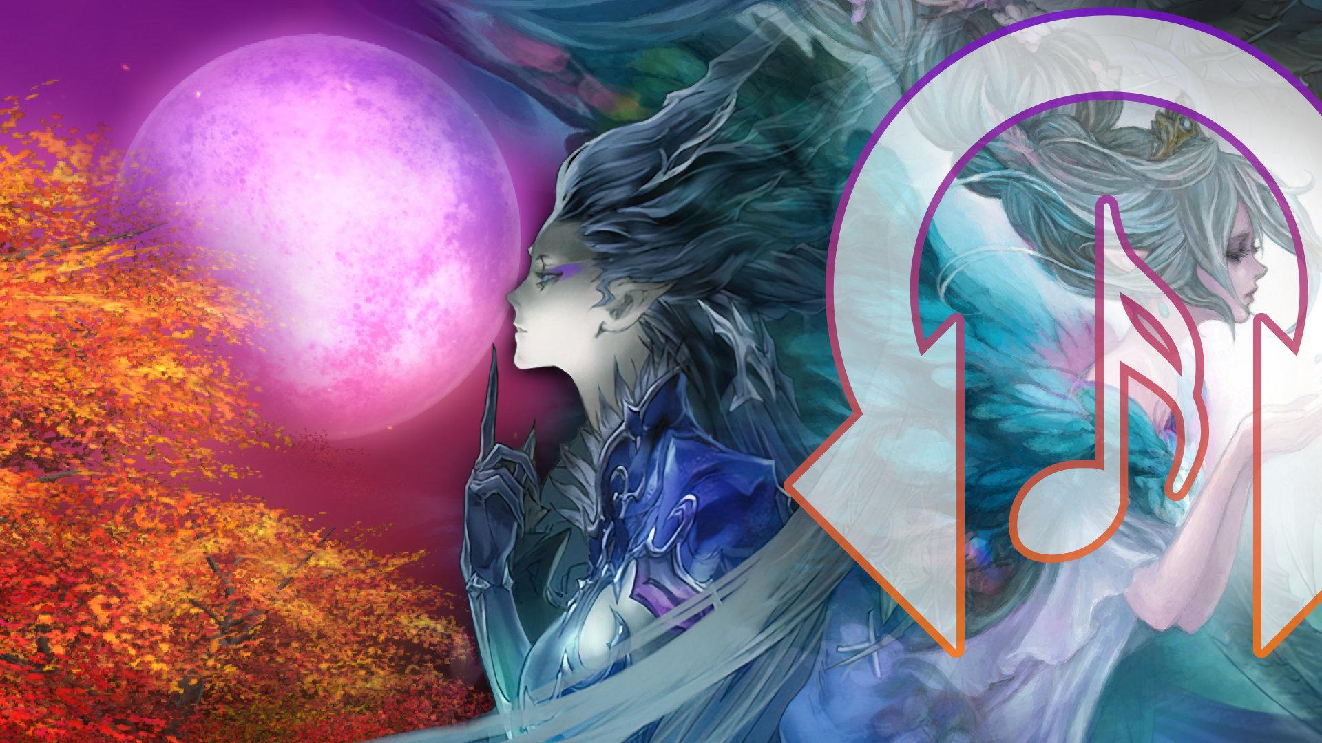 Rhythm Encounter 069 Final Fantasy XIV